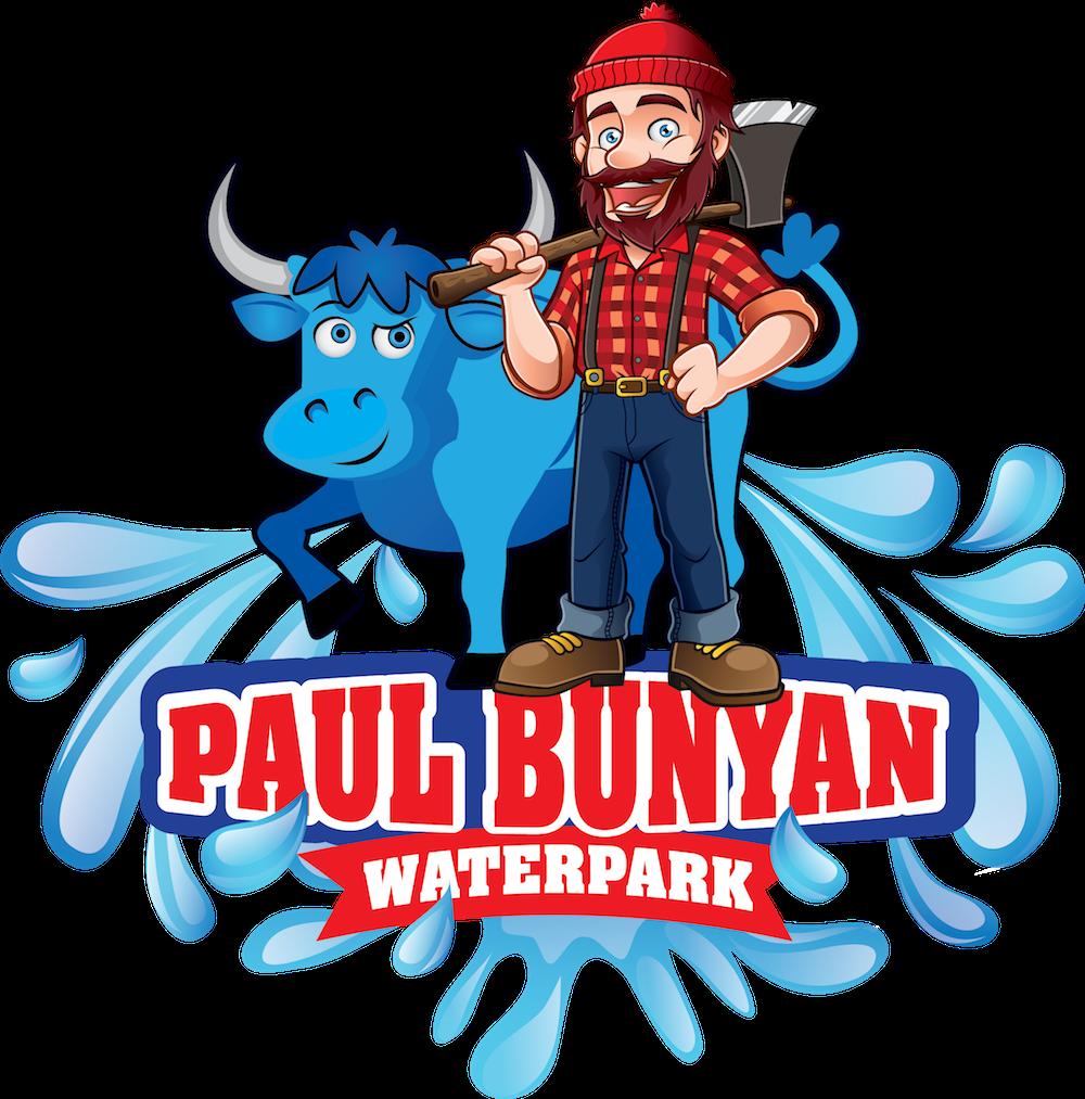 Brainerd mn waterpark coupons